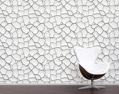 Yuma Interlockingrock Cracked Panel Ceiling Panels From Modular on Home Decor Top 29 Collection Modular Arts Wall Panels