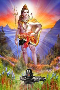 Shiva is a pan-Hindu deity, revered widely by Hindus, in India, Nepal and Sri Lanka Lord Shiva Pics, Lord Shiva Hd Images, Lord Shiva Family, Mahakal Shiva, Shiva Statue, Shiva Art, Lord Murugan Wallpapers, Lord Vishnu Wallpapers, Lord Shiva Sketch