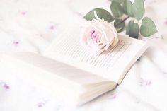 Image via We Heart It https://weheartit.com/entry/171431132 #cute #flower #lovely #pink #rosa #rose #woman #femenine