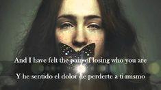 Christina Perri, Believe, Powerful Women, Bipolar, Depression, Woman, Songs, Singers, Pansy Flower