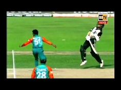 New Zealand Vs Bangladesh World Cup T20 2016 Match Live .