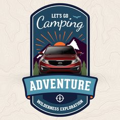Crossover Suv, Kia Motors, Kia Sportage, Go Camping, Sport Cars, Letting Go, America, Let It Be, Autos