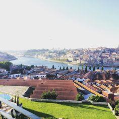 Home Sweet Home #Porto by irupa