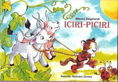 Iciri-Piciri 1982 Agatha Christie, Farm Animals, Grinch, Childhood, Marvel, Photo And Video, Retro, Fictional Characters, Album