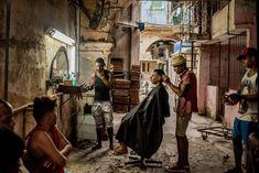 Estas son las imágenes ganadoras del World Press Photo 2017