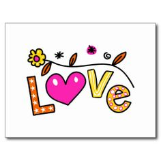 $$$ This is great for          Cute Christian Love Greeting Text Expression Postcard           Cute Christian Love Greeting Text Expression Postcard today price drop and special promotion. Get The best buyDiscount Deals          Cute Christian Love Greeting Text Expression Postcard lowest p...Cleck Hot Deals >>> http://www.zazzle.com/cute_christian_love_greeting_text_expression_postcard-239601021110090769?rf=238627982471231924&zbar=1&tc=terrest