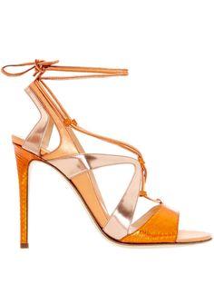 230d10feca2  AlejandroIngelmo 2014 cute Sexy Sandals