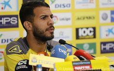 """TIEMPO DE DEPORTE: J. Viera: """"No es culpa de entrenadores.La culpa es..."""