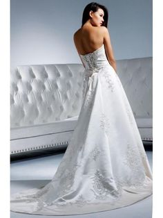 6300f109673a Elegant 2015 Mermaid Beach Wedding Dresses With Sweetheart Lace-up ...