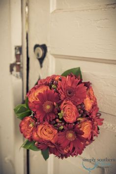bouquet in the fall, tanglewood, Beverly's of Midway florist