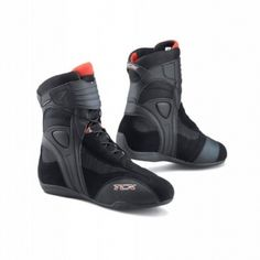 CHAUSSURES X-CUBE WATERPROOF #chaussure