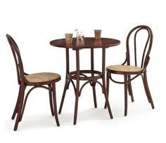 Mobirom: 6016 chair with cane seat Bentwood chairs and tables factory. Thonet chairs made in Europe using Michael Thonet original technique of bending wood Bentwood Chairs, Dining Chairs, Dining Table, How To Bend Wood, Upholstery, Furniture, Home Decor, Tapestries, Decoration Home