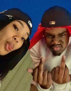Relationship Paragraphs, Black Relationship Goals, Relationship Goals Pictures, Black Couples Goals, Cute Couples Goals, Boyfriend Memes, Boyfriend Goals, Looks Hip Hop, Cute Baby Videos