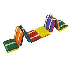 Jacob's Ladder, Floor Chair, Montessori, Barcelona, Flooring, Wood, Home Decor, Music Stand, Teaching Resources