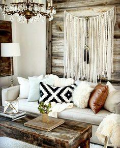 Beautiful living room design ideas (74)