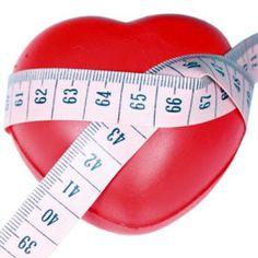 Heart healthy low cholesterol recipes
