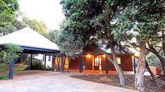 Melaleuca Yallingup Holiday House