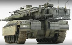 1-35-Merkava-Mk-IV-LIC-low-intensity-conflict-ACM-13227_b_1.JPG (717×452)