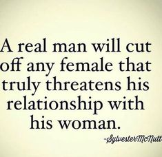 "A real man putting you up on game. The key words here ""A Real Man"" Quotes For Him, Great Quotes, Quotes To Live By, Inspirational Quotes, Real Men Quotes, Lying Men Quotes, Quotes About Cheating Boyfriends, Insecure Men Quotes, Quotes About Cheaters"