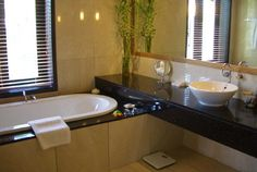 Popular bathroom designs ideas and photos with remodeling tips and 3D software tools.