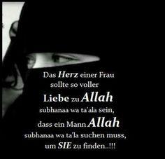 Goethe Zitate Islam | zitate und sprüche weisheiten