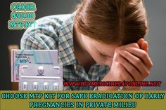 an unplanned pregnancy can be a particular terrifying for a woman approaching her menopause because getting pregnant at this stage in life can seem disastrous. In conclusion, unplanned pregnancy is a potential problem for all sexually active fertile women, as it can have negative health, social, and psychological consequences.