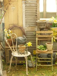 http://atelier-de-lea.blogspot.fr/2017/03/dentelles-et-mimosa.html