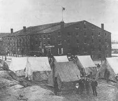 fort delaware civil war prison - Yahoo Image Search Results