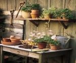 Do It Yourself Garden Plans | free plans woodworking resource from Do It Yourself - free plans ...
