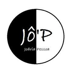 Desenvolvimento das peças #5looks, a marca Jô'P inspirou-se em Charles Chaplin por suas duas cores usadas na época do cinema mudo que são as cores preto e branco, trazendo pra nossa atualidade conforto no vestir e muito estilo.
