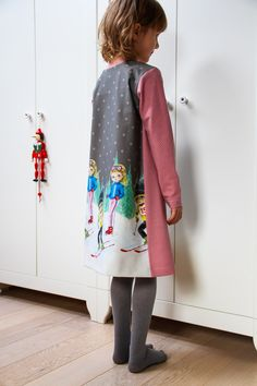 Picolly.com sewing patterns