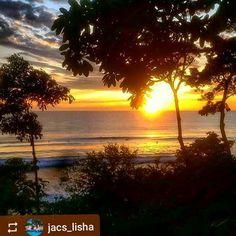 Follow @jacs_lisha: San Juan del Sur the land of amazing #sunsets - #Nicaragua #ILoveGranada #AmoGranada #Travel