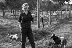 Balnarring // Quealy Winemakers