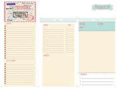 emcasablog-download-lista-viagem-travel-list-6.jpg (600×450)