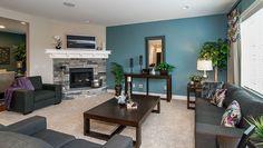 New Homes in Taralon | Happy Valley, Oregon | D.R. Horton