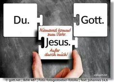 Bible Qoutes, Jesus Quotes, God Jesus, Jesus Christ, Jesus Lives, Bible Teachings, Believe In God, Praise God, Quotes About God