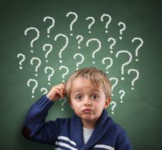 Renforcer la mémoire de travail de votre enfant - Vie scolaire - Apprentissages - Mamanpourlavie.com