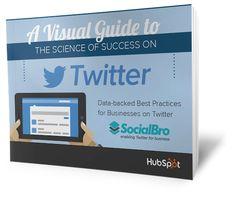 HubSpot-Twitter-Ebook