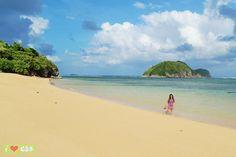 Sakahon-Beach-Catanduanes