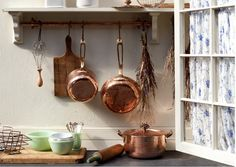 Amoretti Brothers gourmet cookware