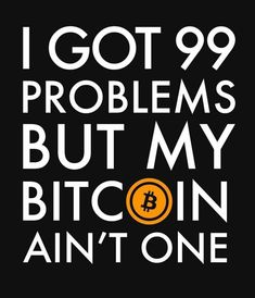 8d36285f2 #BitcoinRocks2018 Bitcoin Value, Bitcoin Price, Bitcoin Mining Pool,  Bitcoin Miner, Day