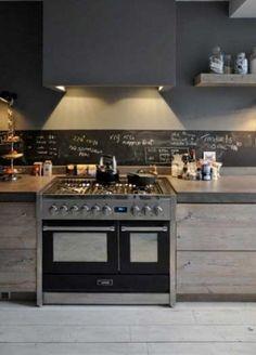 Lave vaisselle à hauteur Lille Cuisine Lille   MAISON   Pinterest ...