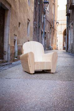 fauteuil-club-w-bois-artisan-sur-mesure-2.jpg