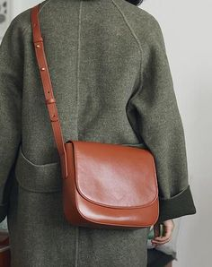 Vintage Bag Sac Bandoulire Femme Vintage Neutral Outdoor Zipper Leather Messenger Bag Sport Chest Bag Waist Bag Damen Taschen Delicacies Loved By All Bridal & Wedding Party Jewelry
