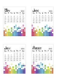 Calendars   Calendar Excel  Download  Free Printable
