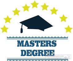 Gallery For > Masters Degree Clipart Happy Graduation Day, International University, University Degree, School Application, Massachusetts Institute Of Technology, Online College, Business School, Clip Art, Pune