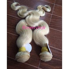 613 body wave.  Email:merryhairicy@hotmail.com  Whatsapp:8613560256445.  THICK and BEAUTIFUL wefts #bundles #prices #Brazilian #Cambodian #Malaysian #Indian #Peruvian #Mongolian #virginhair #bundledeals #mayweather #hair #longhair#filipino #brazilian #mongolian #hair #peruvian #malaysian #loosewave #weave #deepwave #hair  #look #long #inches #bundles
