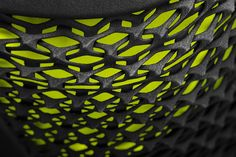 nike-football-rebento-duffel-the-worlds-first-3d-printed-performance-sports-bag-05