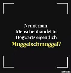 nature quotes Best pictures, videos and sayings and new funny . Always Harry Potter, Harry Potter Jokes, Harry Potter Universal, Harry Potter World, Harry Potter Hogwarts, Image Facebook, Cool Pictures, Funny Pictures, Nature Pictures
