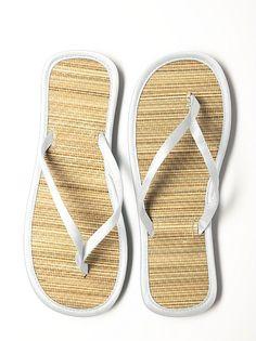yellow dessy dresses sandals